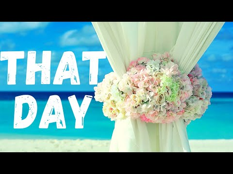 We're In THAT DAY (Act 2 Scene 25)  INTO THE DAY ~ Ep. 83