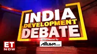 Why the focus is on controlling the population now? | India Development Debate