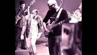 Enchantress - The Manoj Pandya Collective - GIMA 2 - lambada , Rock