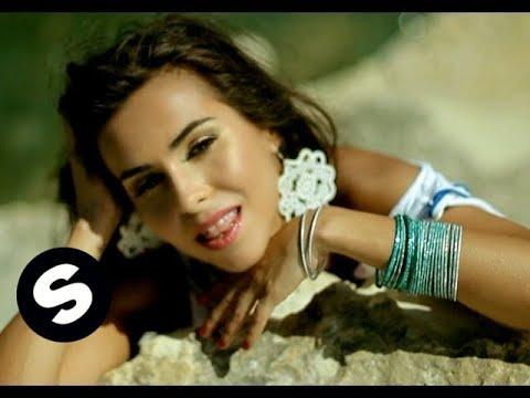 Liviu Hodor feat. Mona - Sweet Love (Official Music Video) - UCpDJl2EmP7Oh90Vylx0dZtA