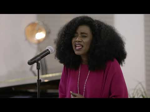 TY Bello- SMILE (Spontaneous Song)