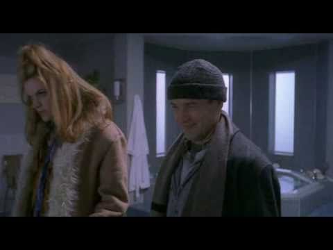 Home Alone 4: Taking Back the House‎ [2002]
