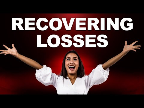 RECOVERING Losses - Morning Prayer