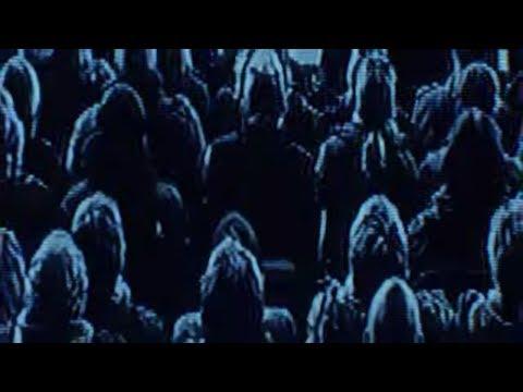 People - Hillsong UNITED (Album Trailer)