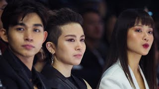 [11.04.19] Gil Lê | Aquafina Việt Nam International Fashion Week Spring/Summer 2019