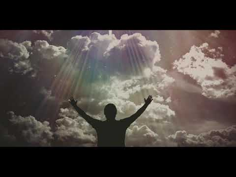 Gospel Heritage 2.0 - Jehovah God (Official Lyric Video)