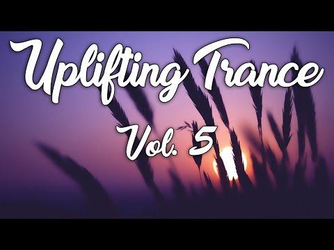 ♫ Uplifting Trance Mix   November 2016 Vol. 5 ♫ - UCzH1H2XsHxpq3XsLvCZuxMg