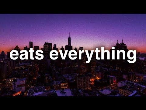 Eats Everything - The Tribute (Ft. DAJAE) - UCO3GgqahVfFg0w9LY2CBiFQ