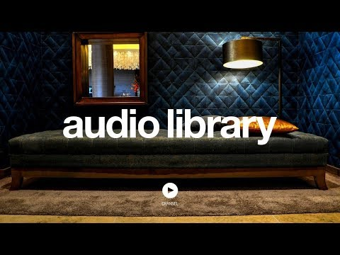 Play Song - John Deley and the 41 Players (No Copyright Music) - UCht8qITGkBvXKsR1Byln-wA