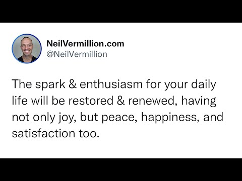 I Will Bring You To The Green Pastures - Daily Prophetic Word