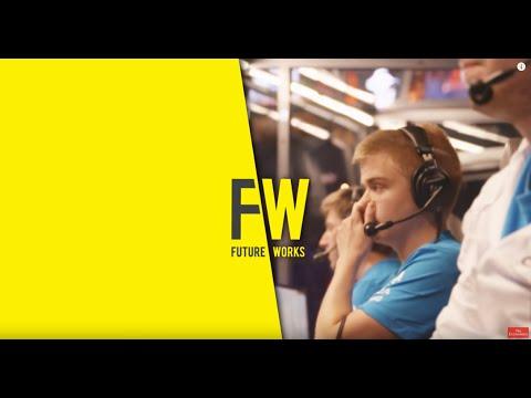 E-Sports Superstars: gamers earning millions - UC0p5jTq6Xx_DosDFxVXnWaQ