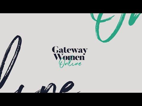 Gateway Women Online en Espanol