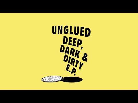 Unglued - No Escape - UCw49uOTAJjGUdoAeUcp7tOg