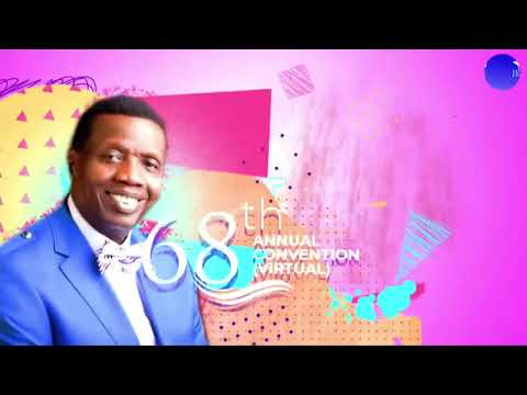 PASTOR DARE ADEBOYE SERMON  IDENTIFYING RED FLAGS IN RELATIONSHIP