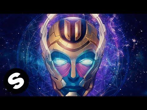 Ummet Ozcan - The Cell (Official Audio) - UCpDJl2EmP7Oh90Vylx0dZtA