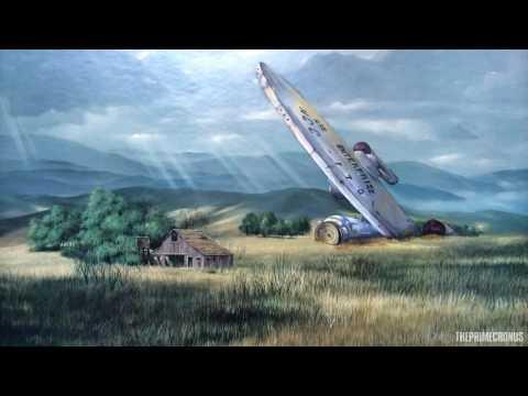 Wreckage Machinery - Dawn of Time [Epic Emotional Music] - UC4L4Vac0HBJ8-f3LBFllMsg