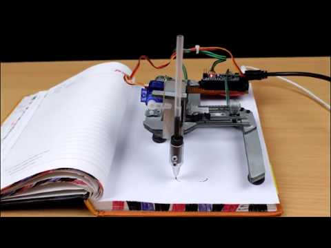 TOP 10  CD/DVD/Floppy Drives based Projects - UCevlfy8fq9tYTx9T77LuLng