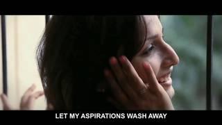 Jhiri Jhiri Bristi - Tattu  ft.  Madhushree - tattu , Carnatic