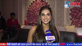 Sin City Rooftop Resto & Lounge LAUNCHES FASHION PREVIEW NIGHTS WITH ISHA KOPPIKAR Exclusive Intervi