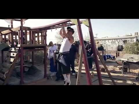 MR.CAPONE-E - WE ACTIVE (Official Music Video) - UCoQq6xAoBasbORh6FeIF5hA
