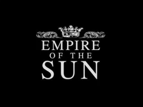 Empire Of The Sun - Walking On A Dream w/lyrics - UC7rnMIavxt6VgukoklUbJbA