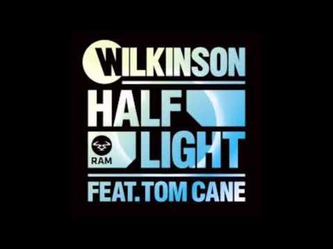 Wilkinson - Half Light ft. Tom Cane [RAM] - UC9k5LKbX592J7zo70RRfuWg