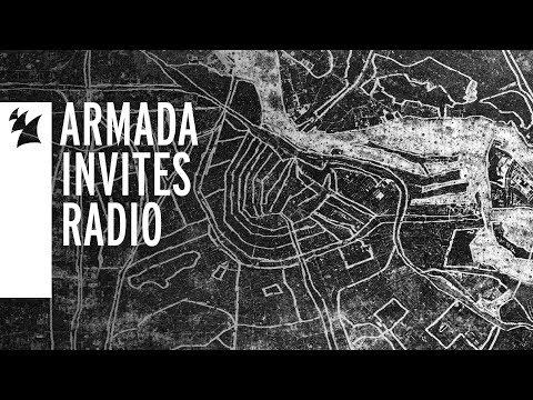 Armada Invites Radio 250 (Armada Fan Favorites) - UCGZXYc32ri4D0gSLPf2pZXQ