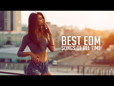 Best EDM Songs & Remixes Of All Time | Electro House Party Music Mix 2018 - UCrhNjae2abWsOIqZVAYLZtw