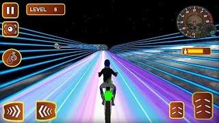 Impossible Ramp Bike Racing & Stunt Games #Dirt Motor Cycle Game #Bike Games To Play #Games For Kids