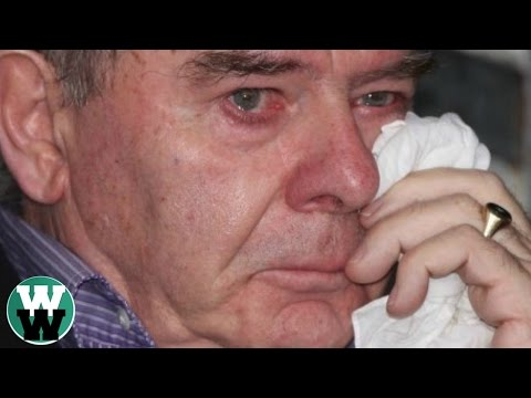 10 Billionaires Who Lost All Of Their Money - UCVk90Gy_bAnKfyeyEbH3-nw