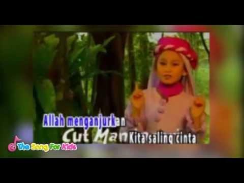 Rukun Dan Damai (Feat. Cut Mandasari)