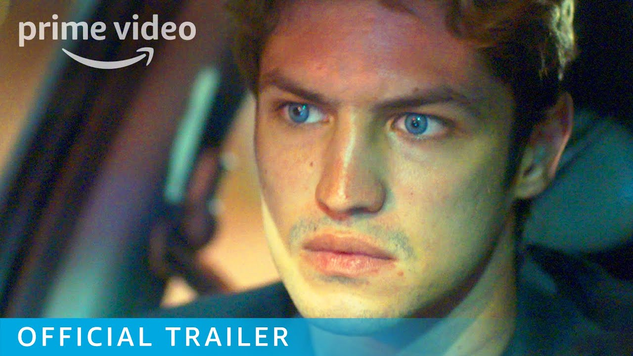 DOM – Official Trailer | Prime Video