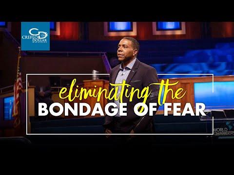 Eliminating the Bondage of Fear - Episode 2