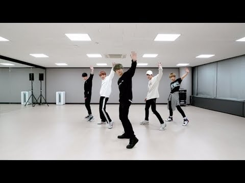 Black Suit (Super Junior Dance Cover)