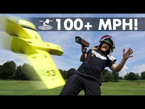 100+MPH Plane At My Face!  - UC9zTuyWffK9ckEz1216noAw