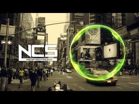 Aero Chord feat. DDARK - Shootin Stars [NCS Release] - UC_aEa8K-EOJ3D6gOs7HcyNg