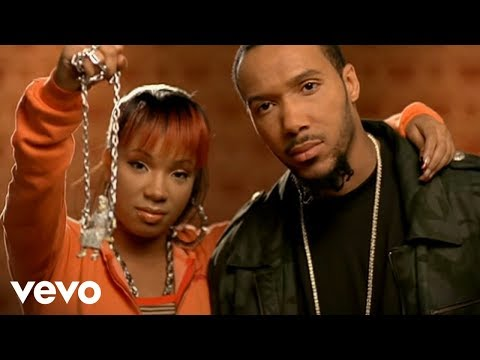 Lyfe Jennings - Let's Stay Together - lyfejenningsvevo