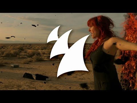 Erick Morillo & Andrew Cole feat. Kylee Katch - Cocoon (Official Music Video) - default
