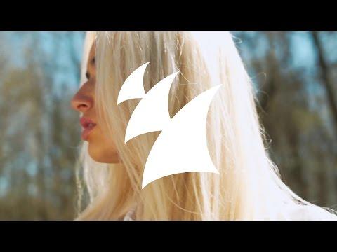 Androma - Kaya (Official Music Video) - UCGZXYc32ri4D0gSLPf2pZXQ