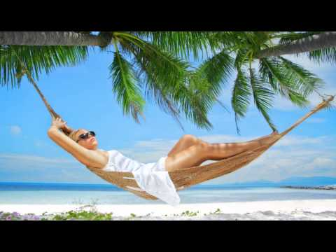 3 HOURS Relaxing Music | Ambient Chillout | Balearic Summer Time - Session by Jjos - UCUjD5RFkzbwfivClshUqqpg