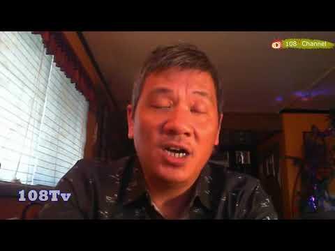 Chủ tịch QH Nguyễn Thị Kim Ngân sẽ ra sao nêu không thông qua Luật đặc khu