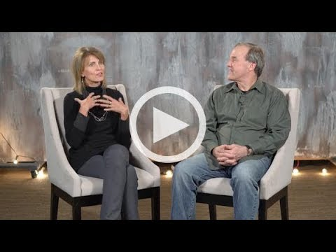 *Full Version* Why This is The Last Onething Conference  Mike and Diane Bickle Share