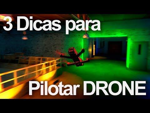 3 Dicas para pilotar DRONE RACER - UCIdbSJ5MgvoSdjhB2ndyZBA