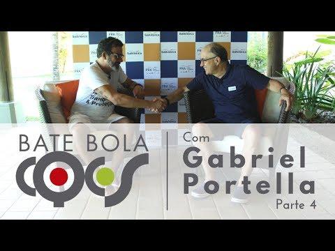 Imagem post: SulAmérica apresenta novidades de 2019
