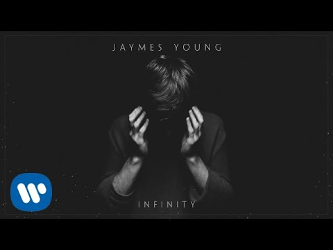 Jaymes Young - Infinity [Official Audio]