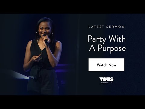 Jamila Pereira  Book Of Esther: Party With A Purpose