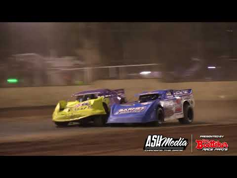 ASH MEDIA PREMIUM: Full Race Meetings for $11.99/Month https://www.ash-media.com/  EMAIL: AshMediaAustralia@gmail.com FB: http://www.facebook.com/AshMediaSpeedwayFootage IG: https://www.instagram.com/ashmedia__/ - dirt track racing video image