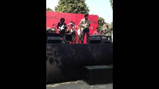 Its my life-Bon Jovi (Cover)  - thecopycats , Rock