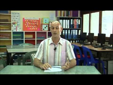 TEFL for Young Learners - Business English TEFL-TESOL Courses