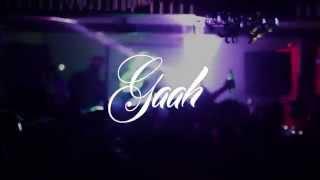 DJ HITESH LIVE @SLOUNGE CHANDHIGARH POWERED BY GAA - djhiteshkukreja , EDM
